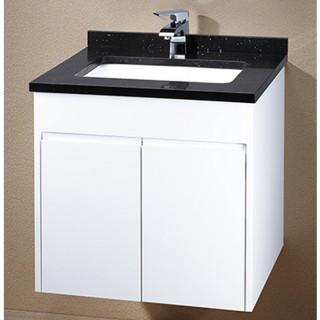 【大巨光】浴櫃(U-S2225)