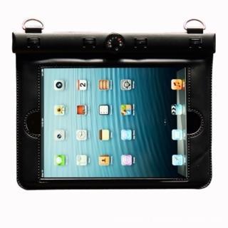 【Datastone】iPad mini 7.9吋平板電腦防水袋(溫度計型兩色)