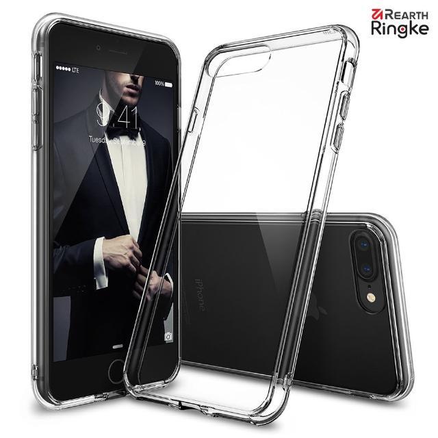 【RINGKE】iPhone