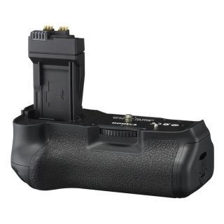 CANON 5D Mark III 5DIII 5D3 專用 BG-E11 副廠 電池手把 垂直把手
