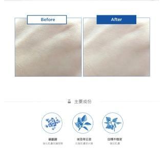 【THE FACE SHOP菲詩小舖】肌本博士舒敏修護液(200ML)