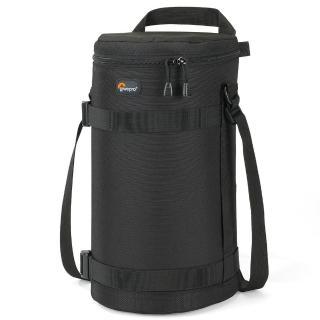 【Lowepro 羅普】Lens Case 1332 鏡頭收納袋 L111(台閔公司貨LP36307)