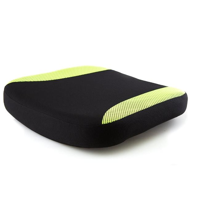 【GXG】電腦椅配件(專用座墊)/
