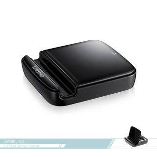 【Samsung三星】Galaxy S3 i939 亞太版 / i9260_原廠電池座充/ 電池充/ 手機充電器