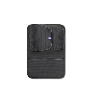 【NIID】UNO 一體成型後包背-攝影配件包(總代理公司貨)