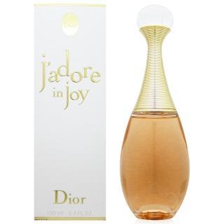 【Dior迪奧】jadore in joy愉悅女性淡香水100ml(熱銷中)