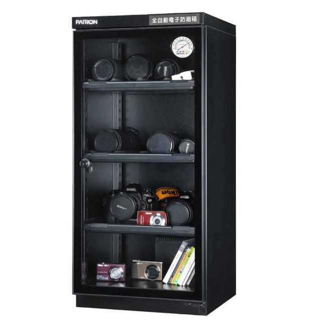 【寶藏閣】GH-106D