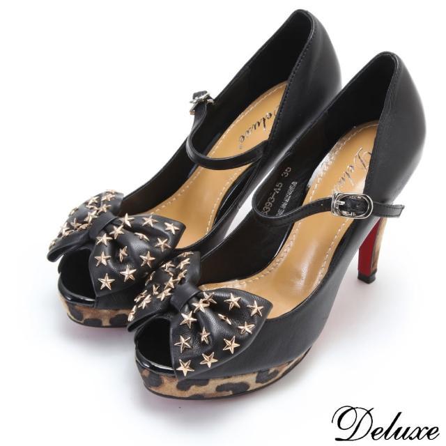 【Ann'S】日本街頭-素面魚口繫踝粗跟涼鞋(灰)