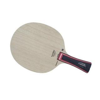 【STIGA】CARBONADO 145 桌球拍 STA1065(空拍)