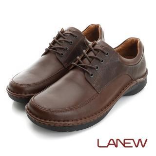 【LA NEW】超霸3 休閒鞋(男21230177)