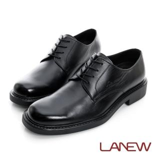 【La new】氣墊紳士鞋(男30220360)