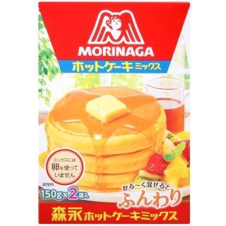 【森永製果】蛋糕粉(300g)