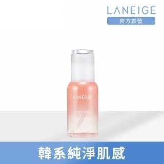 【LANEIGE 蘭芝】純淨保濕精華 80ml