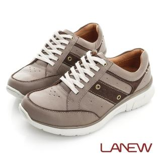 【La new】飛彈系列 休閒鞋(女*223025240)