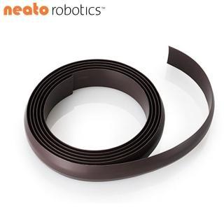 【美國 Neato Robotics】掃地機器人 原廠專用防跨越磁條一組(6呎)