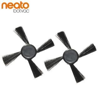 【美國 Neato】Botvac 系列 原廠專用邊刷(2入)