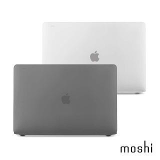 【Moshi】iGlaze Pro 15 輕薄防刮保護殼