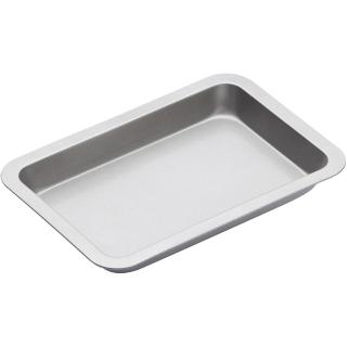 【KitchenCraft】不沾深烤盤(31cm)