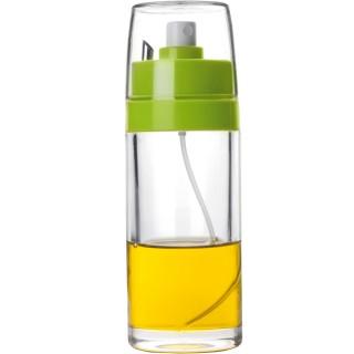 【IBILI】可倒式噴油瓶(200ml)
