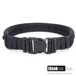 【ThinkTank創意坦克】Pro Speed Belt V2.0 -腰帶(M-L)-PS007(彩宣公司貨)