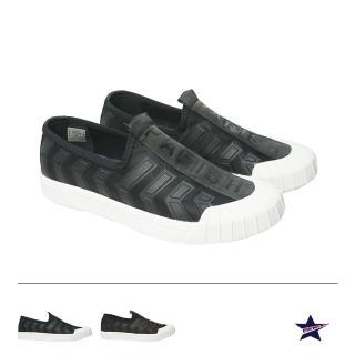 【PARISH】都會潮流休閒鞋