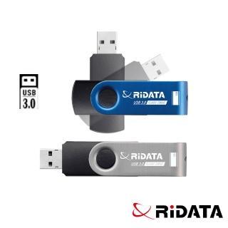 【RiDATA 錸德】HJ15 曲棍碟/USB3.0 32GB