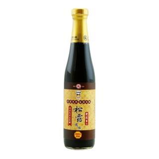 瑞春松露醬油12瓶節慶加碼限定組(S)