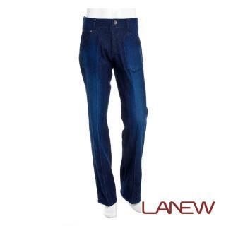 【La new】雙向彈性牛仔褲(男70771056)
