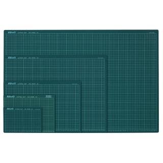 【KW-triO】A3切割墊 9Z201(手作/DIY/教室工作室必備)