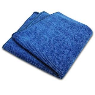【YARK】智慧型超細纖維布(汽車|清潔|擦拭巾|海綿)