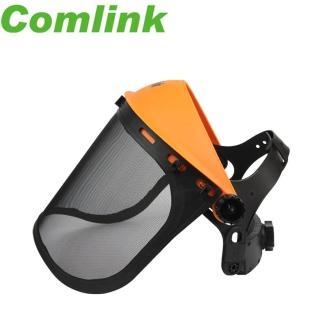 【東林】割草機專用 防護面罩 防護面具