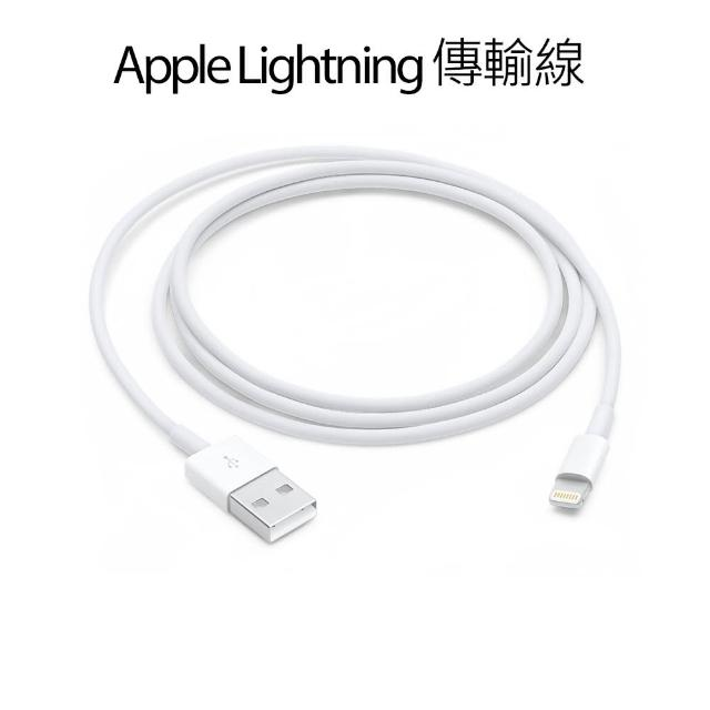 Apple蘋果適用