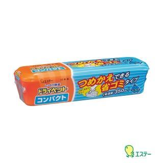 【ST雞仔牌】超值吸濕盒170g