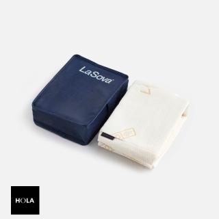 【HOLA】LaSova總裁枕套8.5cm