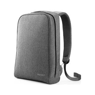 【HUAWEI 華為】原廠 筆電背包/電腦包_MateBook 系列及15.6吋以下筆電適用