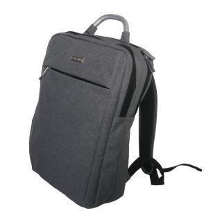 【SAMSUNG 三星】原廠 筆電背包/ 電腦包(15.6吋以下筆電適用)