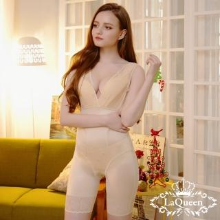 LQ完美女人-遠紅外線循環鎖脂鍛練衣