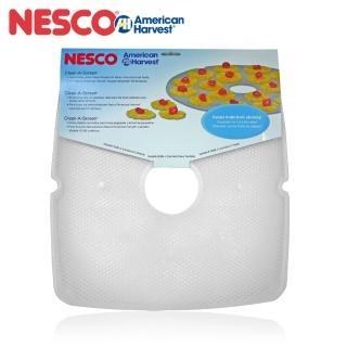 【Nesco】天然食物乾燥機 專用 網盤 二入組(SQM-2)