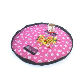 【SAFEBET】玩具收納袋(SFB-TIT)