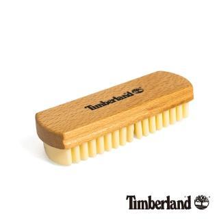 【Timberland】橡皮整理刷(A1FNM000)