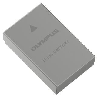 【OLYMPUS】BLS-50鋰電池(公司貨)