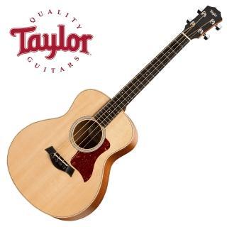 【Taylor】GS MINI E-Bass 電木貝斯(原廠公司貨 附贈原廠專用琴袋)
