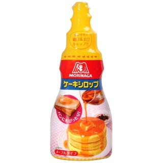 【QUEEN BEE 蜂王】鬆餅專用糖漿(200g)