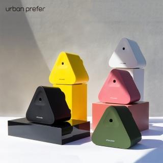 【urban prefer】SUMO三角削筆機