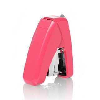 【urban prefer】SII 省力平針釘書機(10號針/可節省文件相疊高度/便於收納)