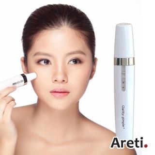 【日本Areti Clarity】pimple藍光煥顏淨痘筆