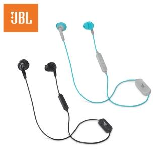 【JBL】Inspire 500 輕便型藍牙運動耳機