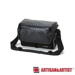 【ARTISAN & ARTIST】魅力防水相機包-小(WCAM-7500N)