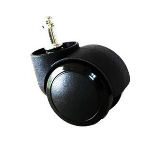 【LOGIS】加購隨貨附上-木質地板專用PU輪(輪子/PU輪)