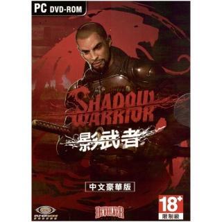 影武者 PC中文版